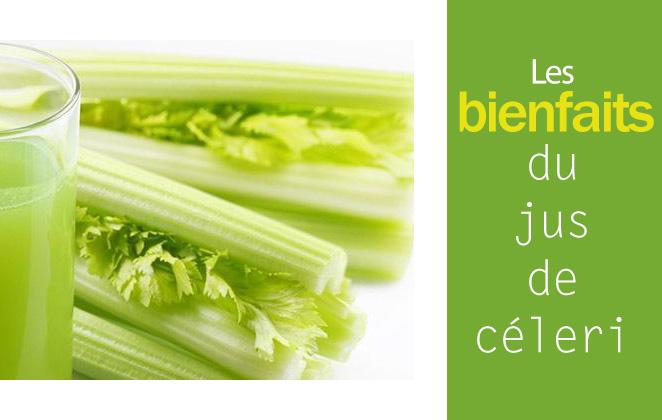 Jus de l gumes conseils pratiques bienfaits et recettes - Faire des jus de legumes ...