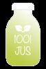 1001 Jus